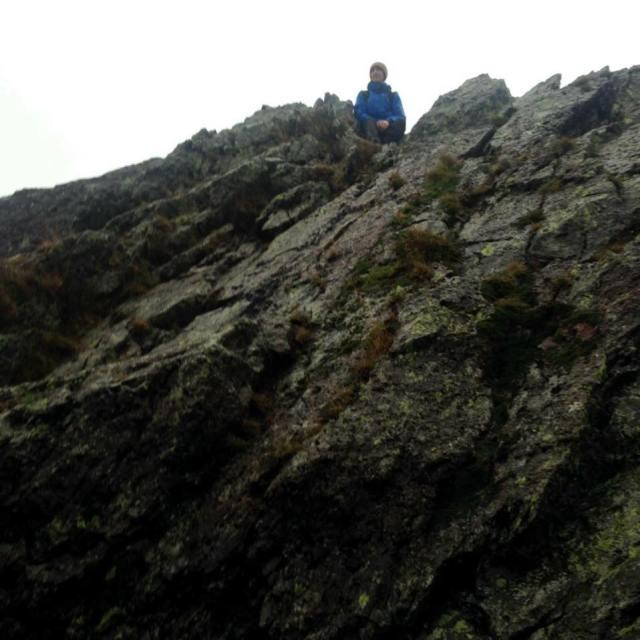 Helm Crag summit.jpg